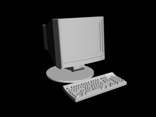 computer max