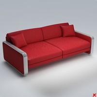 Chair easy071.ZIP