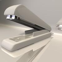 max stapler staple