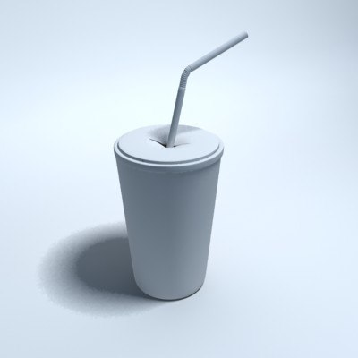 drink cup 3ds free