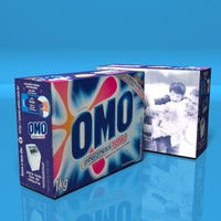 soap box lwo