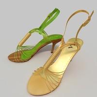 sandals.zip