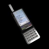 free max mode mobile phone