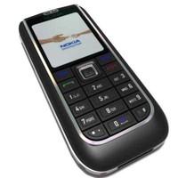 nokia 6151 3d model