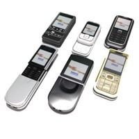 maya nokia phones