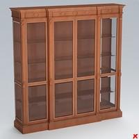 Cabinet display066.ZIP