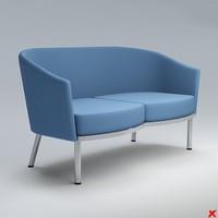 Chair easy078.ZIP
