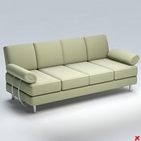 Sofa100.ZIP