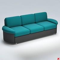 Sofa101.ZIP