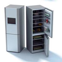 Refrigerator02.rar
