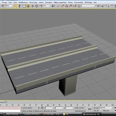 free max model bridge