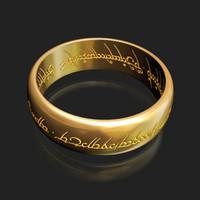 ring lord max