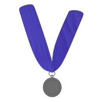 medal 3d 3ds