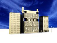 Buildings.zip