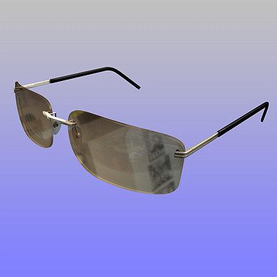 3d sun glasses