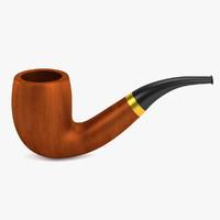 maya pipe