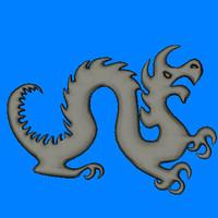 Hydra.lwo