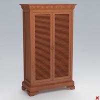 Cabinet032.ZIP