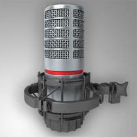 AKG C 4500 B-BC Microphone