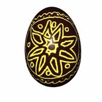 easter egg 3d 3ds