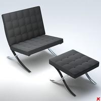 Chair easy079.ZIP