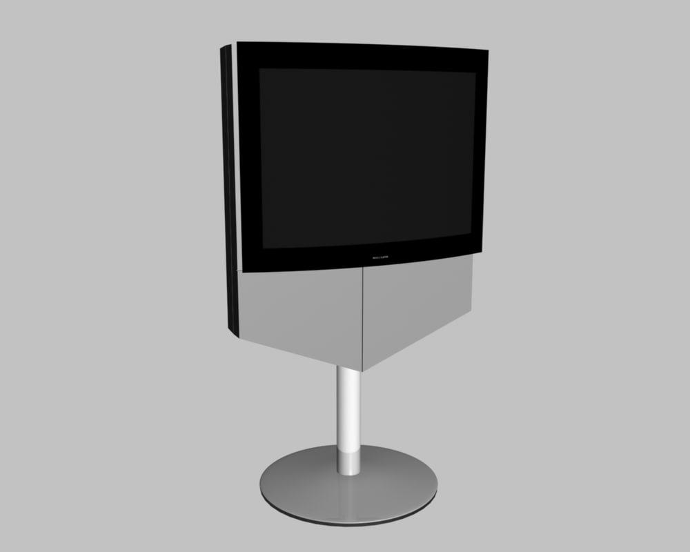 max television beocentar 1