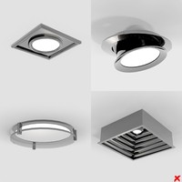 Lamp ceiling026-29.zip