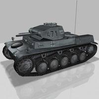 panzer2.zip