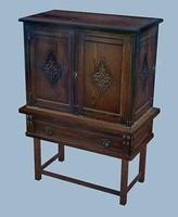 cabinet_furn_pine