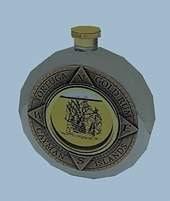 3ds max flasks