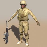 US Soldier_01
