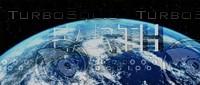 3d earth aced 1
