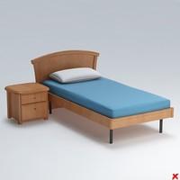 Bed070.ZIP