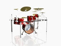 drum_set.rar