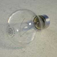 bulb.zip