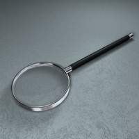 Magnifying Glass.zip