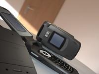 Samsung SGH-E780.zip