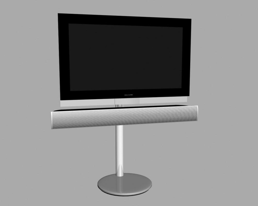 max television beovision 7 32