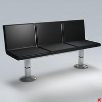 Chair waiting034.ZIP