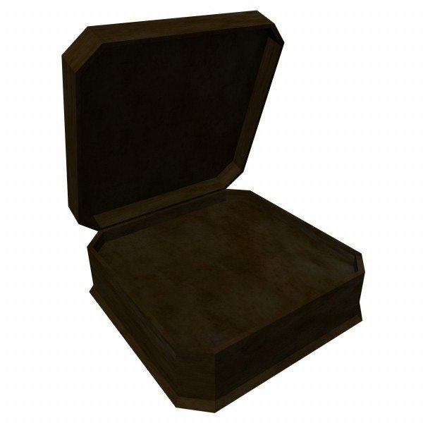 case box 3ds