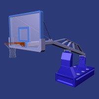 basketball nets2.zip