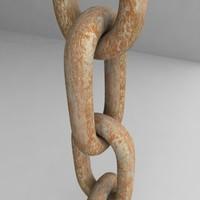 chain1.3ds