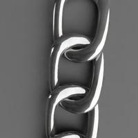 chain 3d lwo