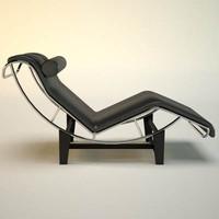 chaise_longue.zip