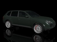alloy wheel design max