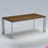 Table064.ZIP