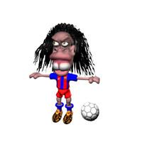 Ronaldinho.mb