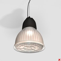 Lamp hanging107.ZIP