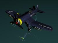 F4U-Corsair_Maxon.zip