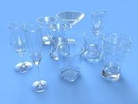 3ds glasses place